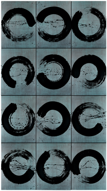 Polyphonie, Ascèse