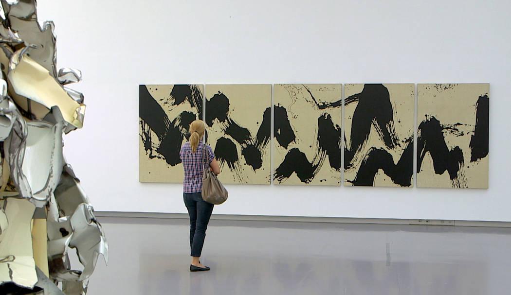Fabienne Verdier -  The Hubert Looser Collection