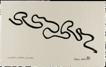 La Pensée labyrinthique n° 3