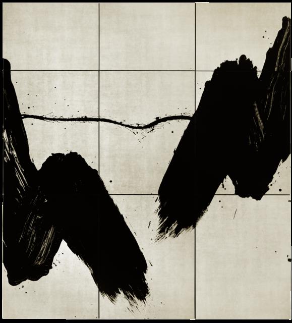 Ligne espace_temps n° 04