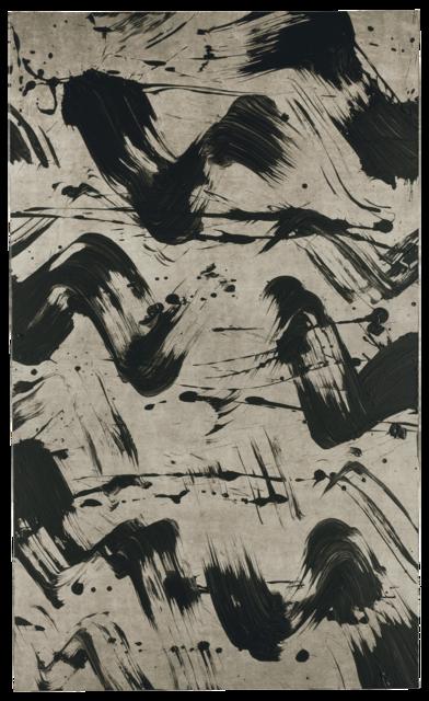 Peinture du 16août - Flying White