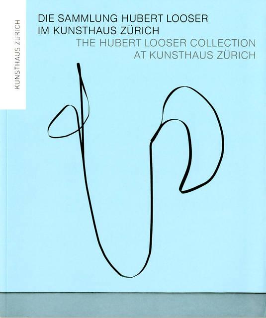 Fabienne Verdier - The Hubert Looser Collection at Kunsthaus Zürich
