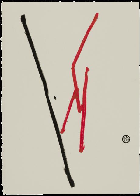 Composition du tableau n° 9