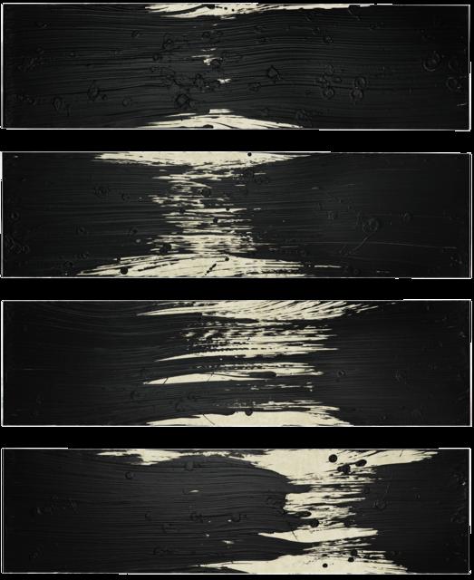Fractalscapes IV