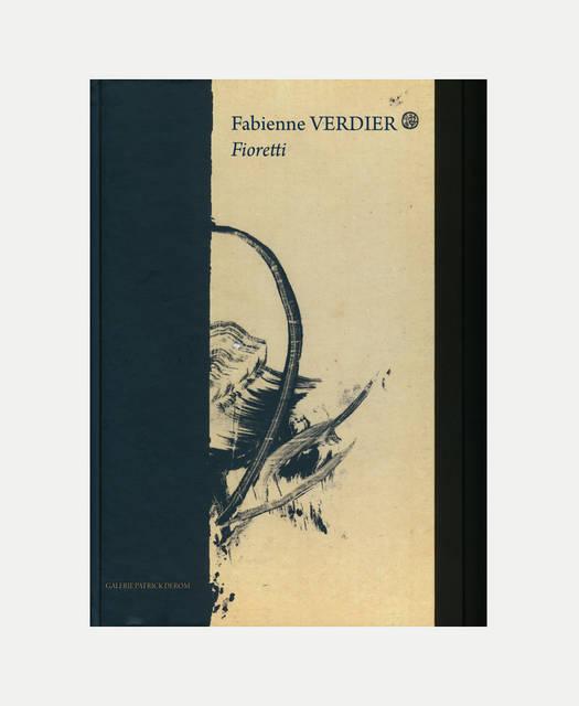 Catalogue Fioretti