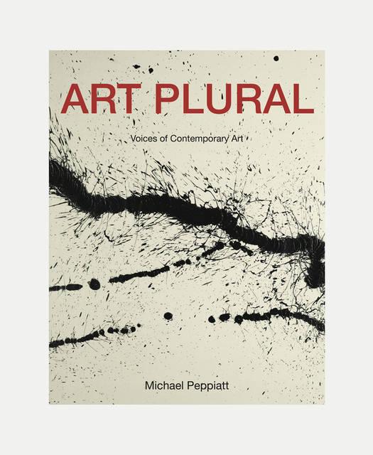 Art Plural