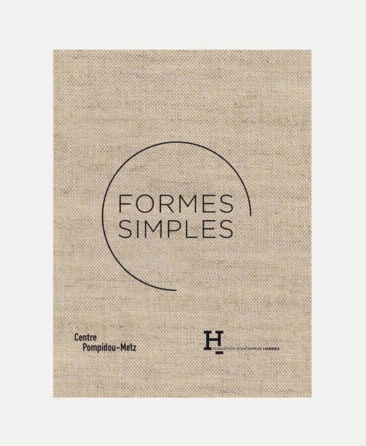 formes simples_vignette