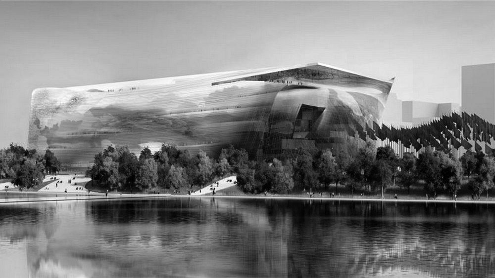 Fabienne Verdier - NAMOC-beijing-CHina-by-Jean-Nouvel-001_nb