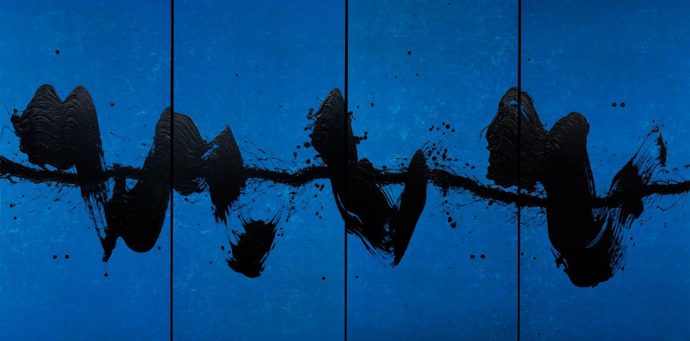 """Résultat de recherche d'images pour """"fabienne verdier, marche bleue"""""""