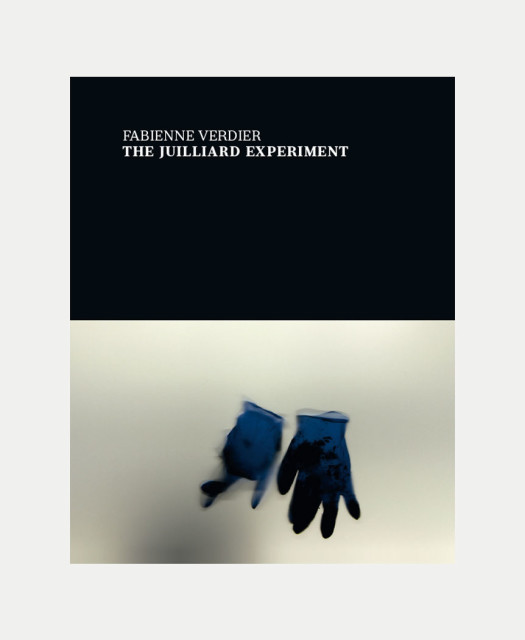 The Juilliard Experiment
