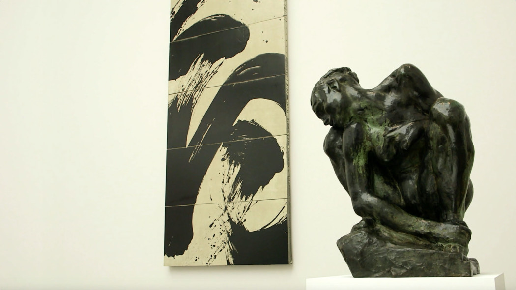 Collection Looser - Museum Folkwang