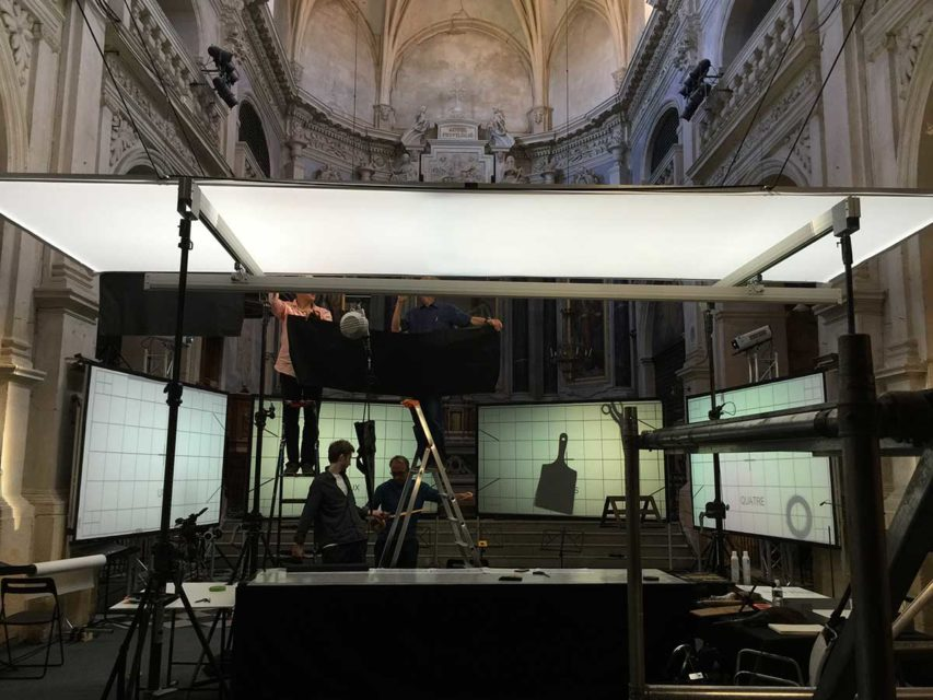 Fabienne Verdier - Fabienne_Verdier_Festival_Aix_2017