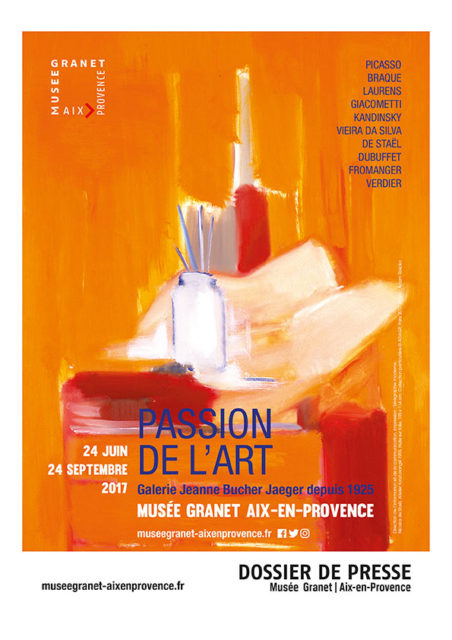 Fabienne Verdier - Group_exhibition_Passion_de_l_Art_DP