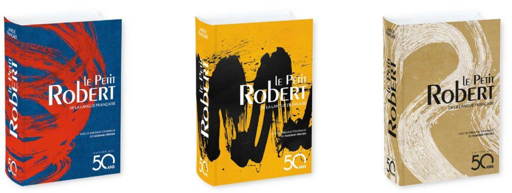 Fabienne Verdier - Le-Petit-Robert_edition-50-ans_2017