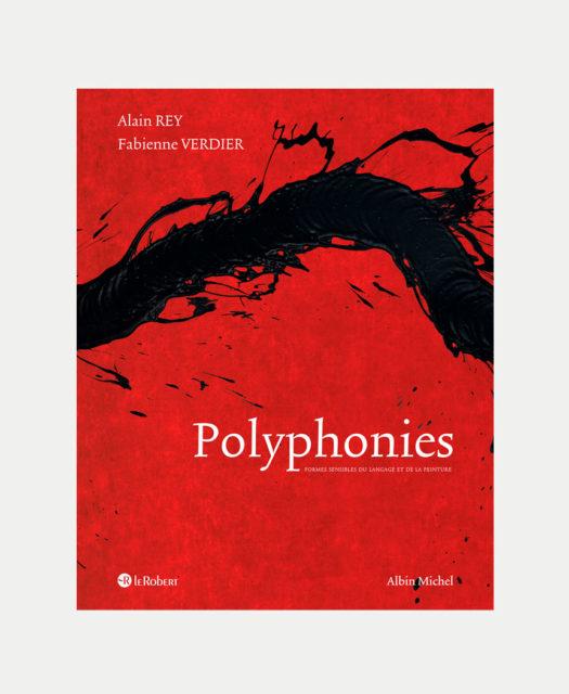 Polyphonies_albin_michel_2017