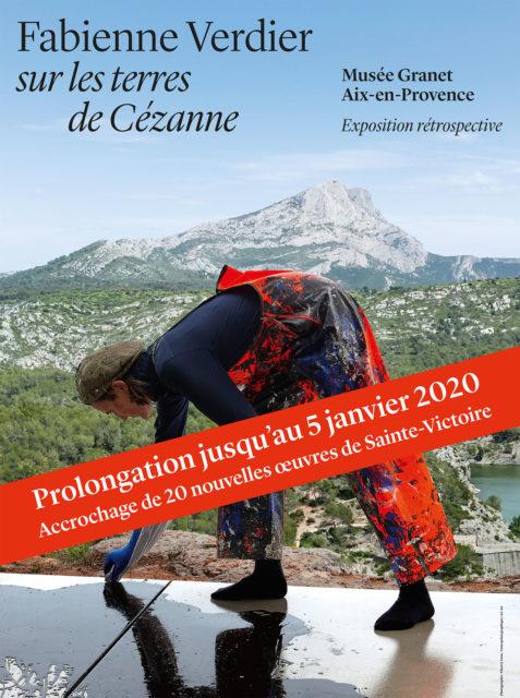 Fabienne Verdier - Fabienne_verdier_prolongation