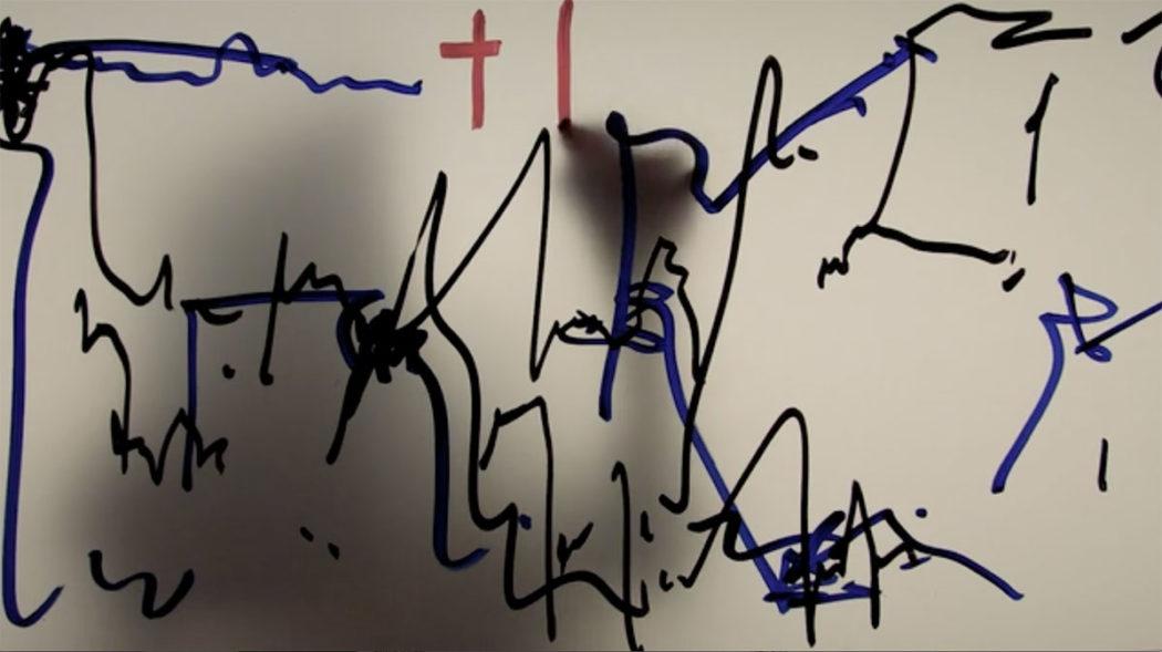 Fabienne Verdier - Sound Traces