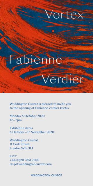 Fabienne Verdier - 26c4cb39-fd16-4ba1-82be-1baa65a15c41